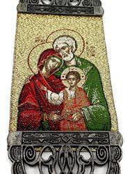 Holy-Family-Wall-Tapestry-Icon-Saint-Mary-Joseph-Jesus-Textile-Banner-Jerusalem-0-2