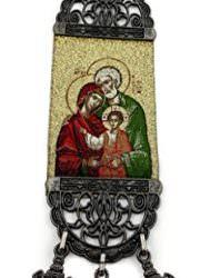 Holy-Family-Wall-Tapestry-Icon-Saint-Mary-Joseph-Jesus-Textile-Banner-Jerusalem-0-4