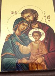 The-Holy-Family-Byzantine-Wood-Icon-Baby-Jesus-Jerusalem-Holy-Land-Certificated-0-3