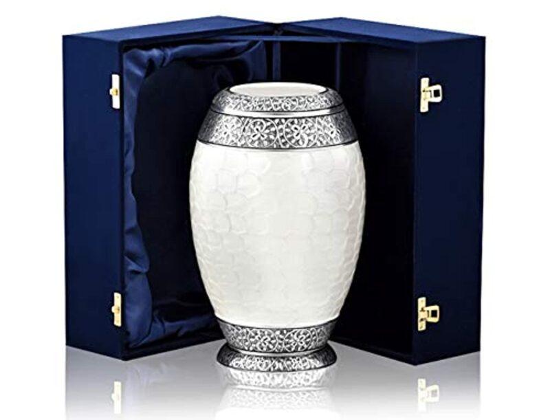 Beautiful Cremation Urn