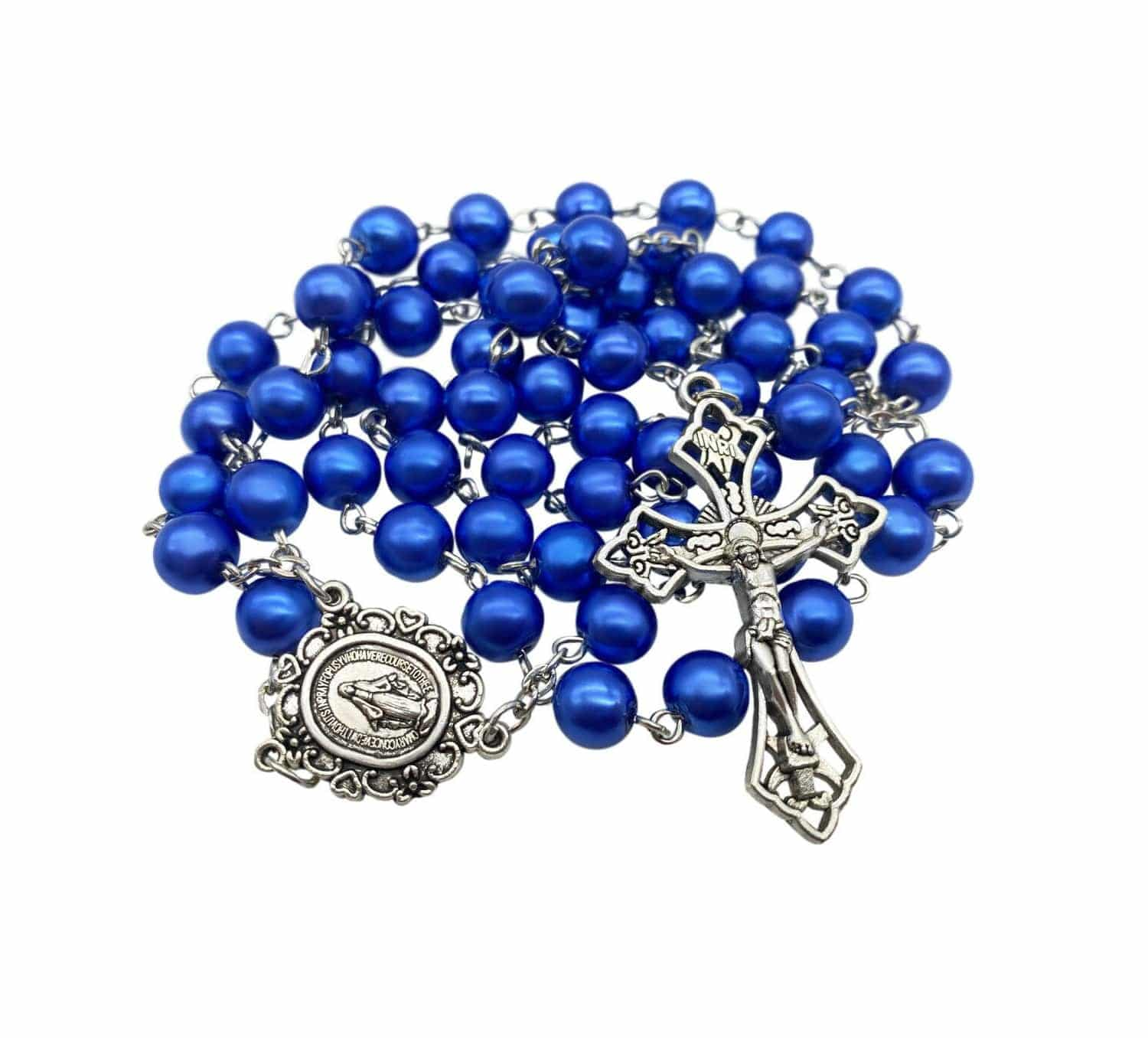 What is The Importance of Gifting Catholic Items?
