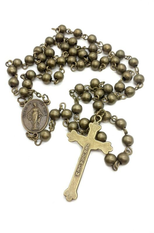 Why You Need to Have a Reliable Catholic Gift Shop Online at Your Disposal