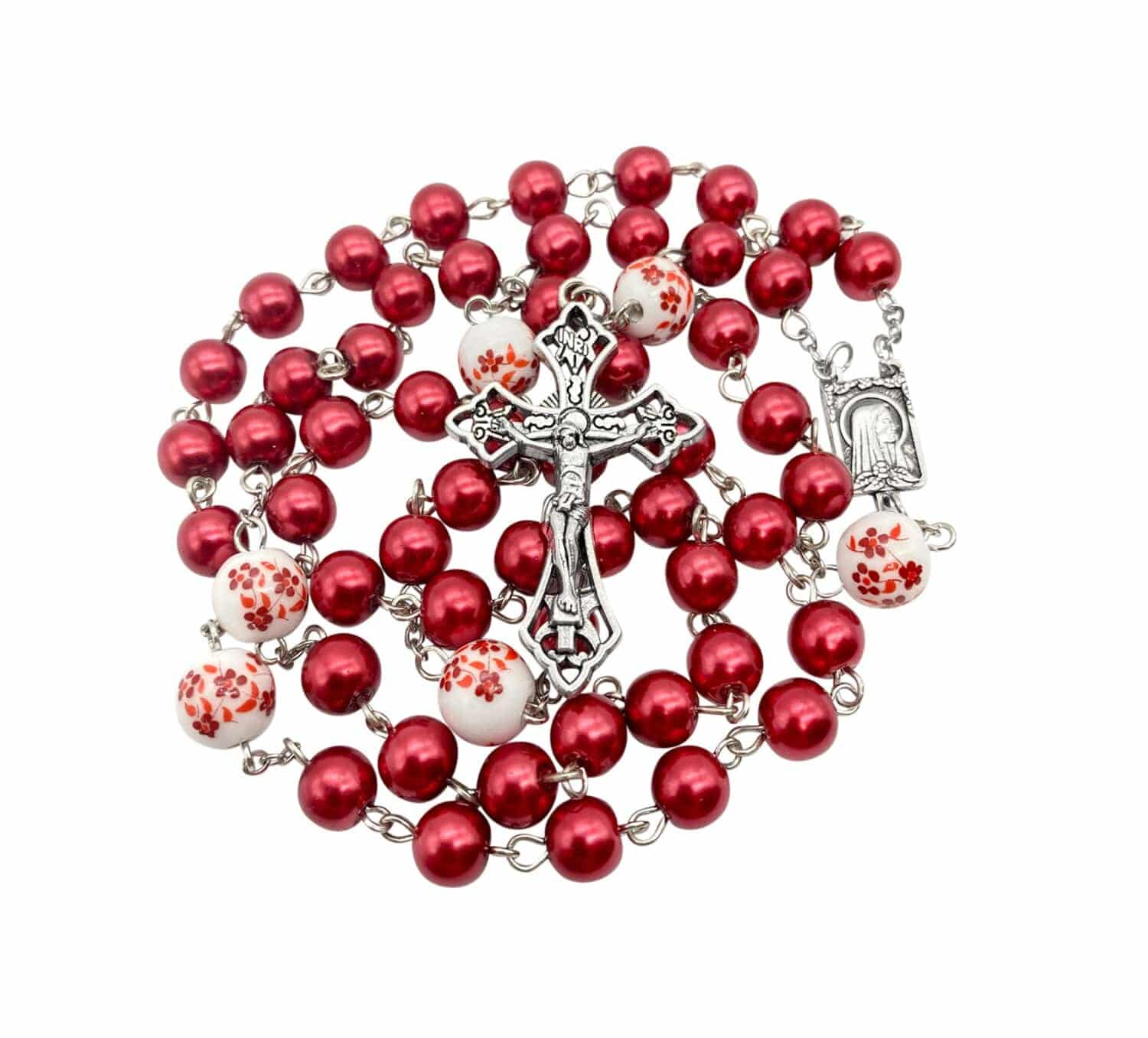 Why is Catholic Rosary an Essential Part of a Catholic Believer's Life?