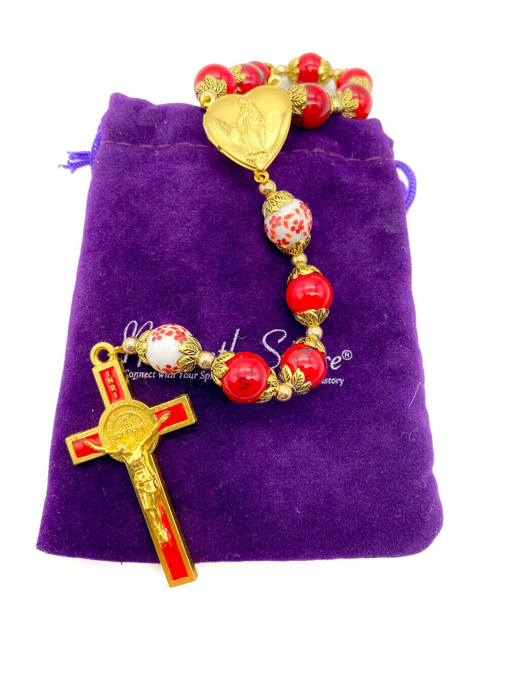 Catholic Gift Shop Online Availability - Need of the Hour