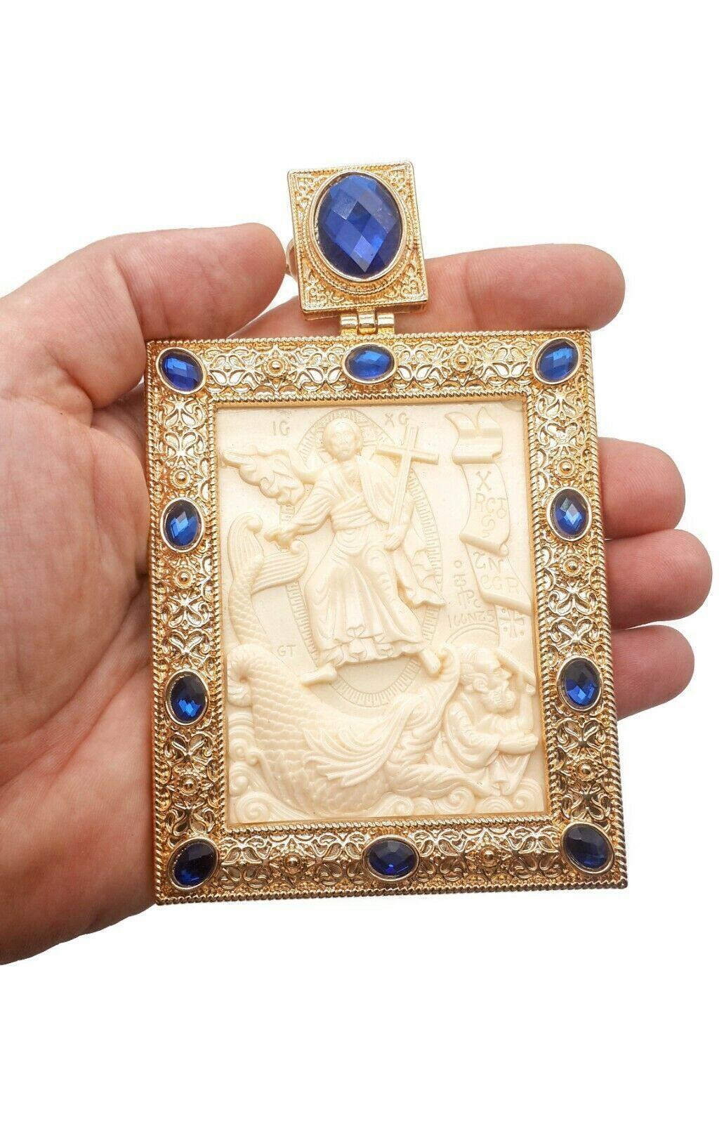How Do Catholic Items Provide Us Divine Guidance?